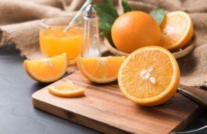 многие apelsinovyj