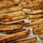 kartofel'-fri