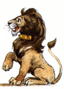 smelyj-lev-volshebnik-izumrudnogo-goroda