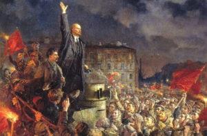 7-noyabrya-oktyabr'skaya-revolyuciya