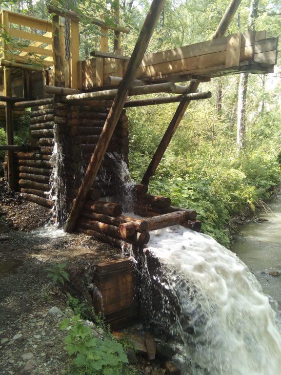 vodopad-Kamyshlinskij 1