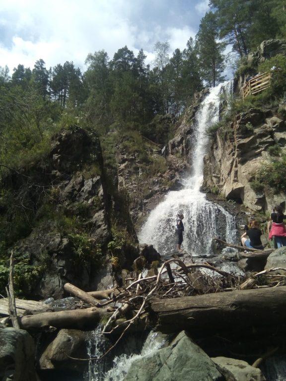 vodopad-Kamyshlinskij