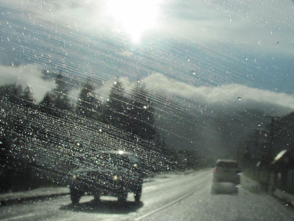 погода-Горный Алтай