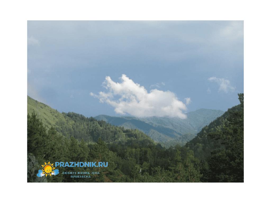 Gornyj_Altaj