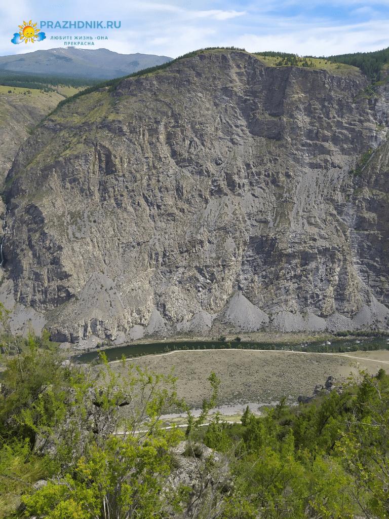Dolina-reki-CHulyshman