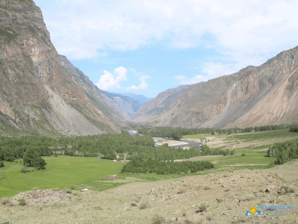 Dolina-reki-CHulyshman-2