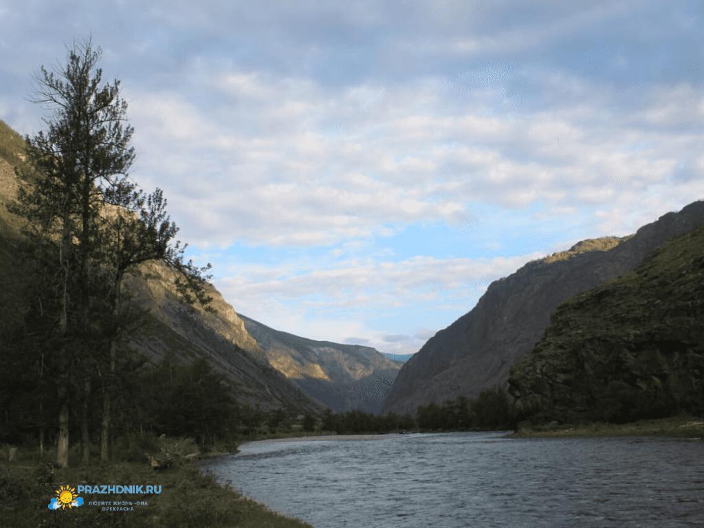 Dolina-reki-CHulyshman-3