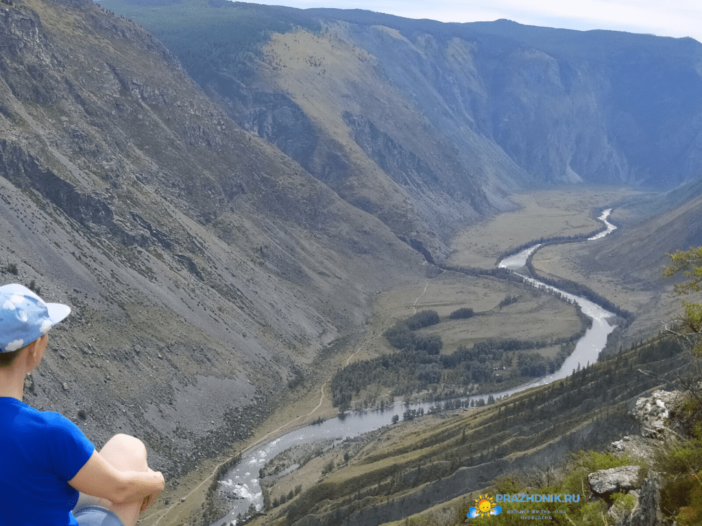 Dolina-reki-CHulyshman-4