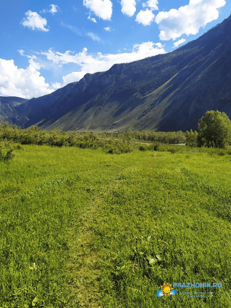 pohod-na-vodopad Karasu