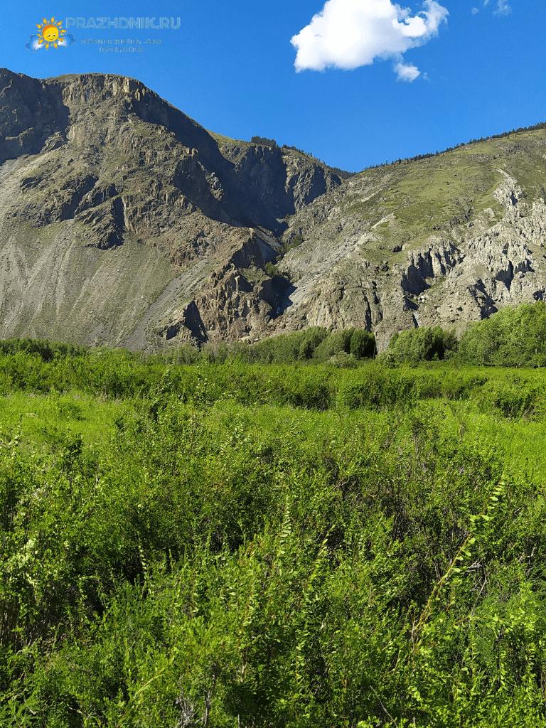 pohod-na-vodopad-Karasu-2