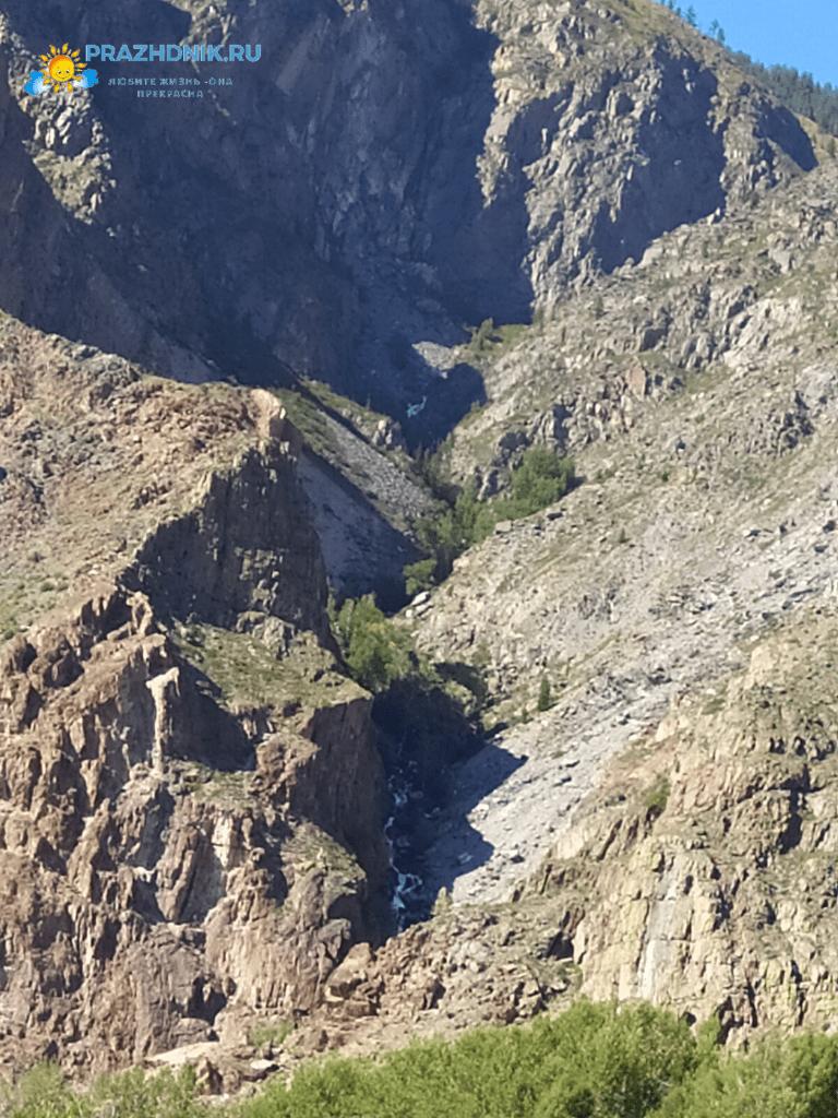 vodopad-Karasu-2