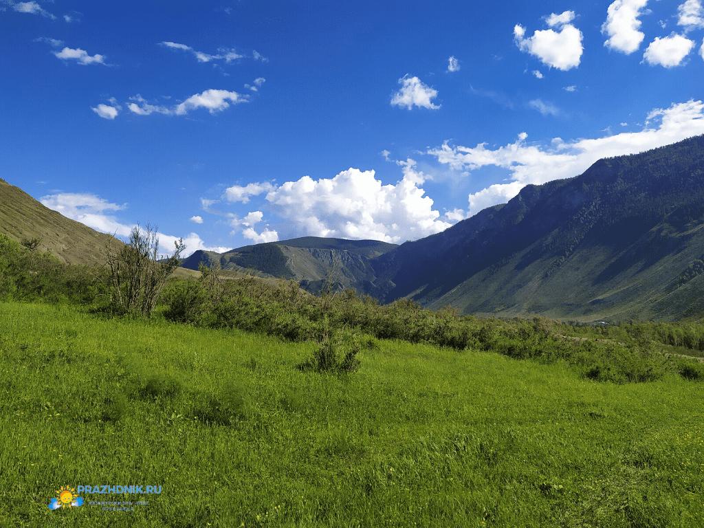 Dolina-reki-CHulyshman-5