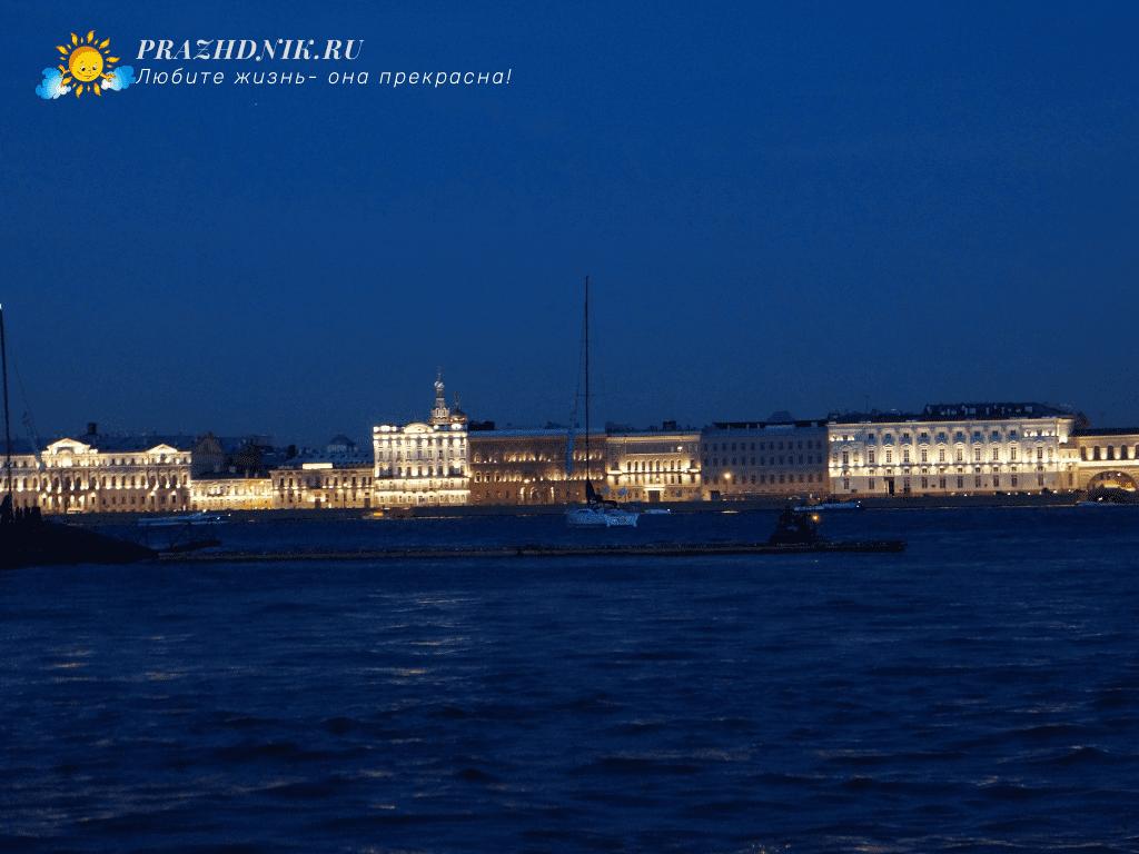 Sankt-Peterburg-noch'yu3