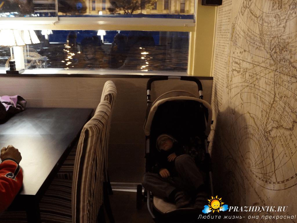 razvodnye-mosty-Sankt-Peterburg 1