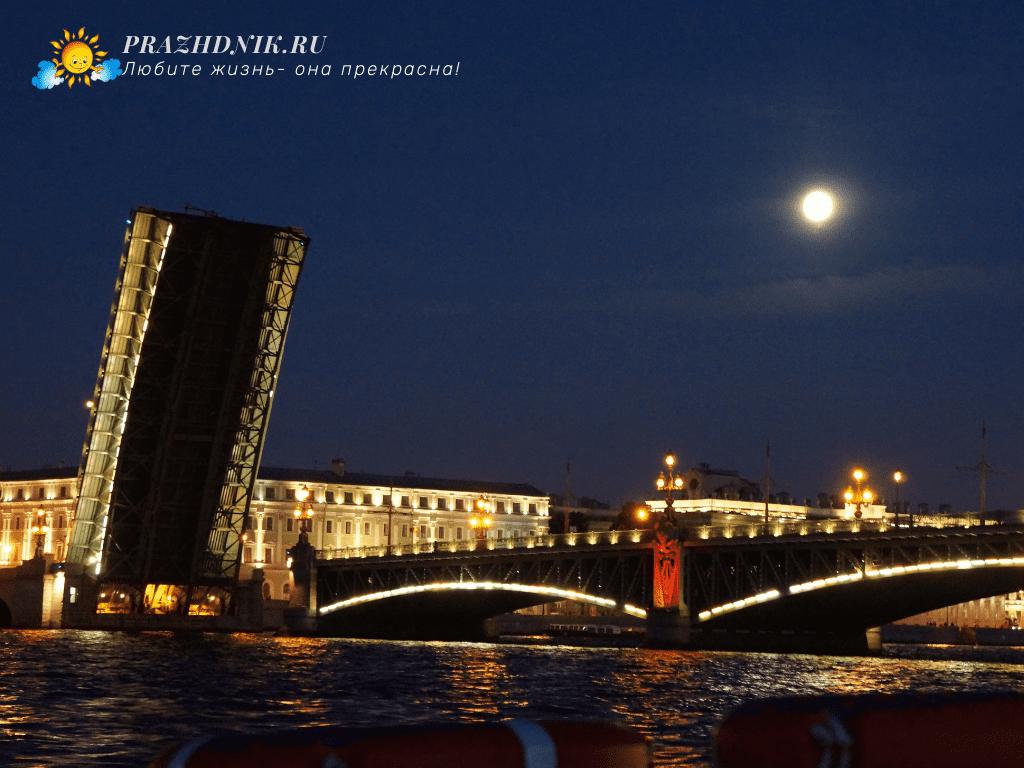 Sankt-Peterburg-razvodnye-mosty6