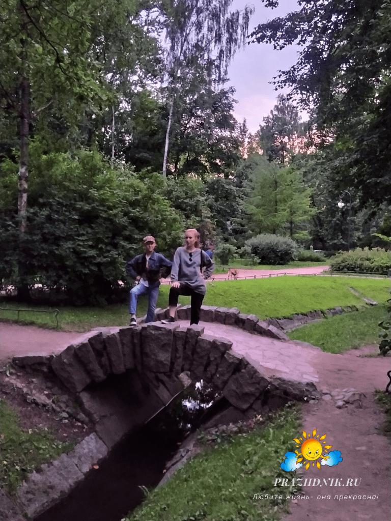 Aleksandrovskij-park-3