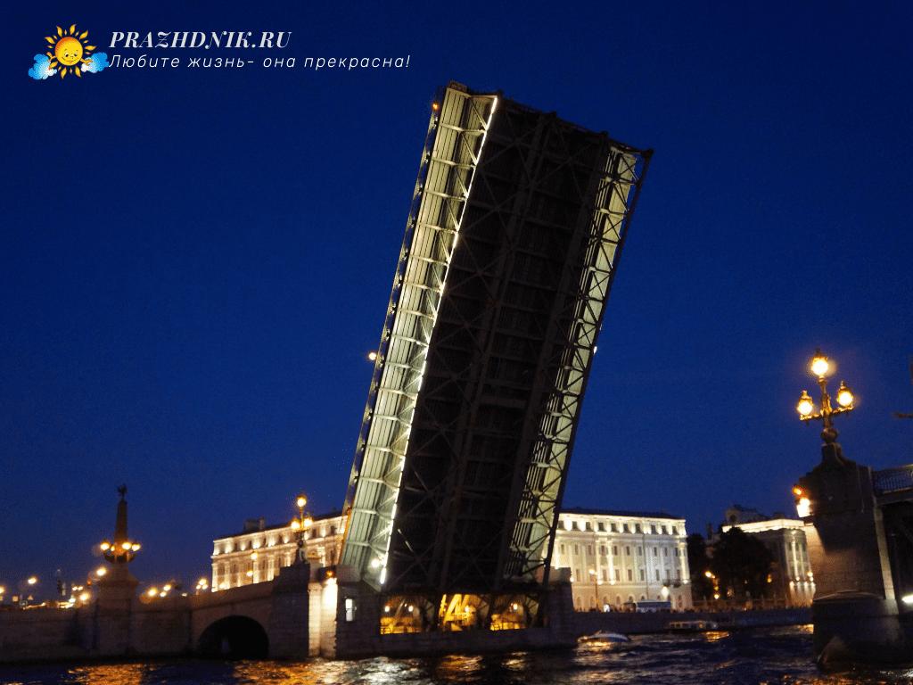 Sankt-Peterburg-razvodnye-mosty1