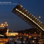 Sankt-Peterburg-razvodnye-mosty4