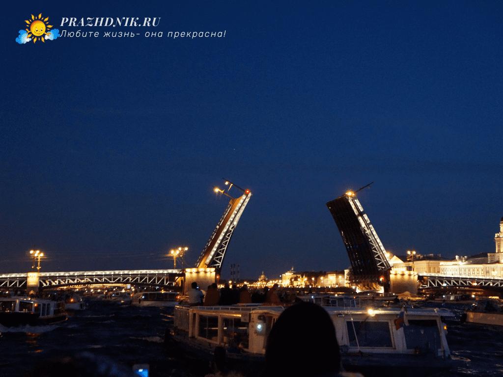 Sankt-Peterburg-razvodnye-mosty5