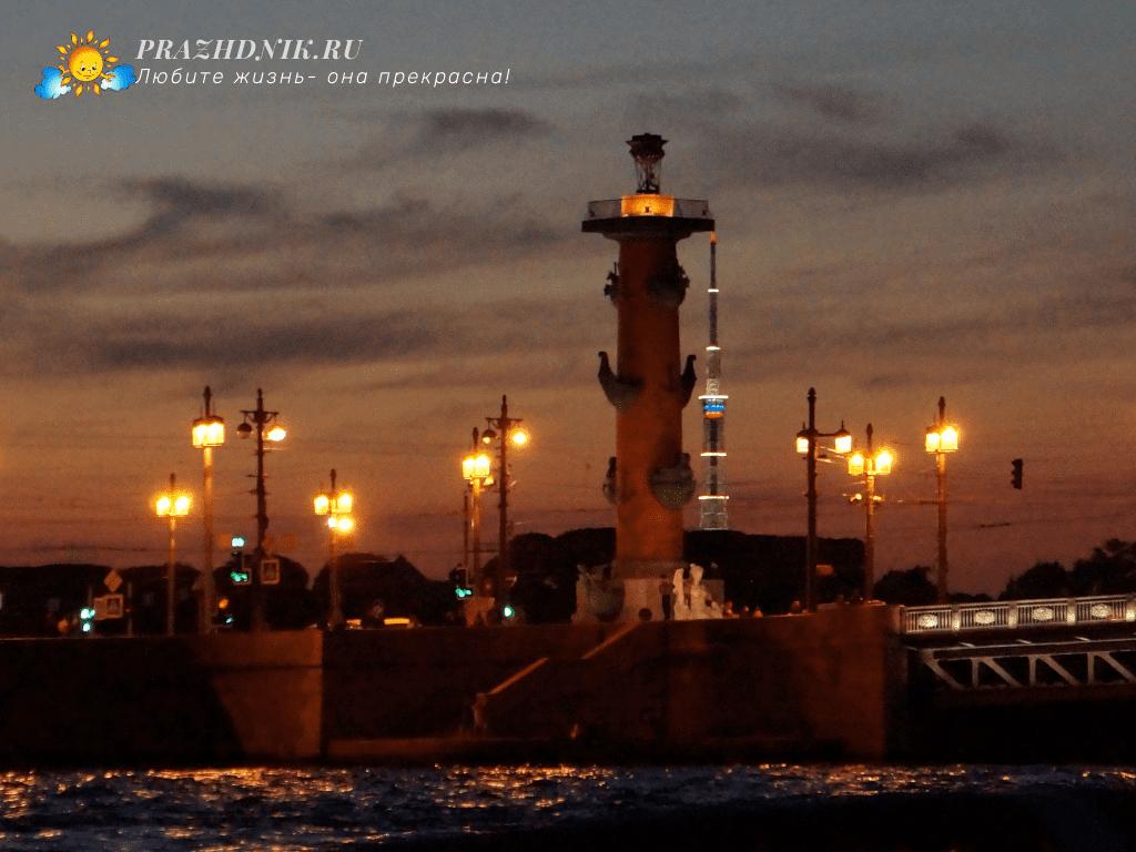 Sankt-Peterburg-noch'yu2
