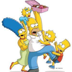 Simpsony-5
